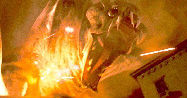 """""""CLOVERFIELD"""": J.J.Abrams habla de """"Overlord"""", la próxima entrega"""