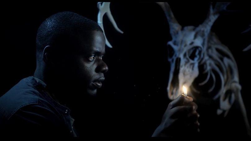 """""""Déjame Salir"""": Jordan Peele está decidido a realizar una secuela"""