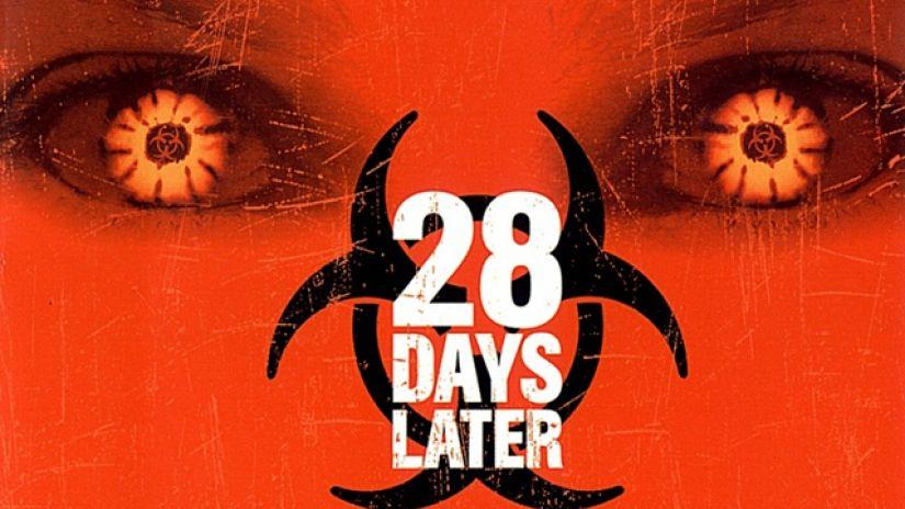 """""""28 Meses Después"""": Alex Garland no cree que vaya a hacerse la película"""
