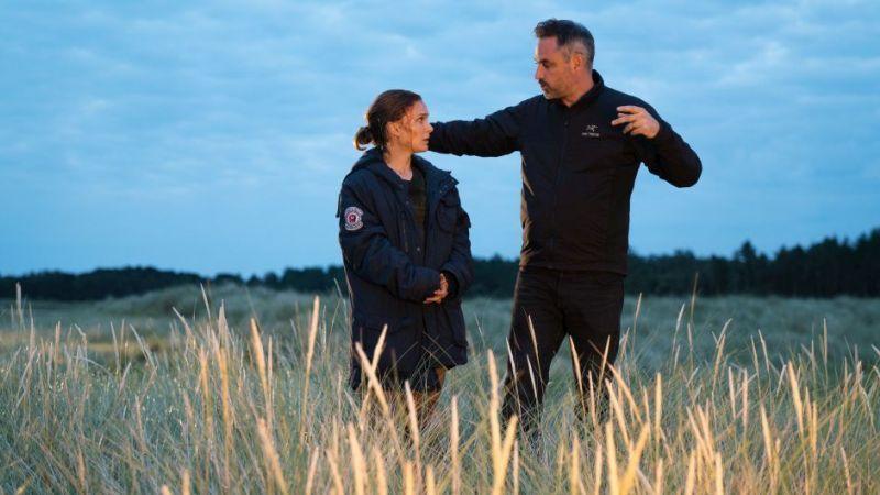 Alex Garland anuncia el título y nuevos detalles de la serie que prepara para FX
