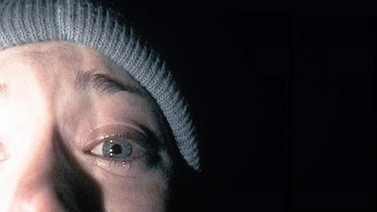 """""""The Blair Witch Project"""": Lionsgate confirma una serie de televisión"""