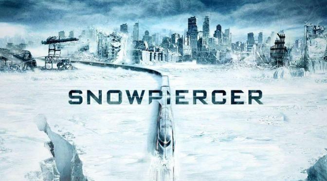 """El creador de """"Orphan Black"""" será el showrunner de la serie """"Snowpiercer"""""""
