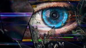 """Netflix renueva """"Black Mirror"""" por una quinta temporada"""