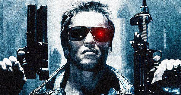"""""""Terminator"""": La nueva entrega se rodará en verano y será una secuela de T2"""