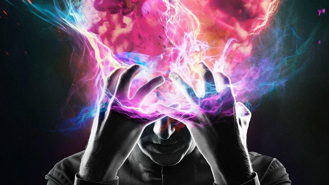 """""""Legion"""": Tráiler Oficial de la 2ª Temporada de la serie que regresa en abril"""