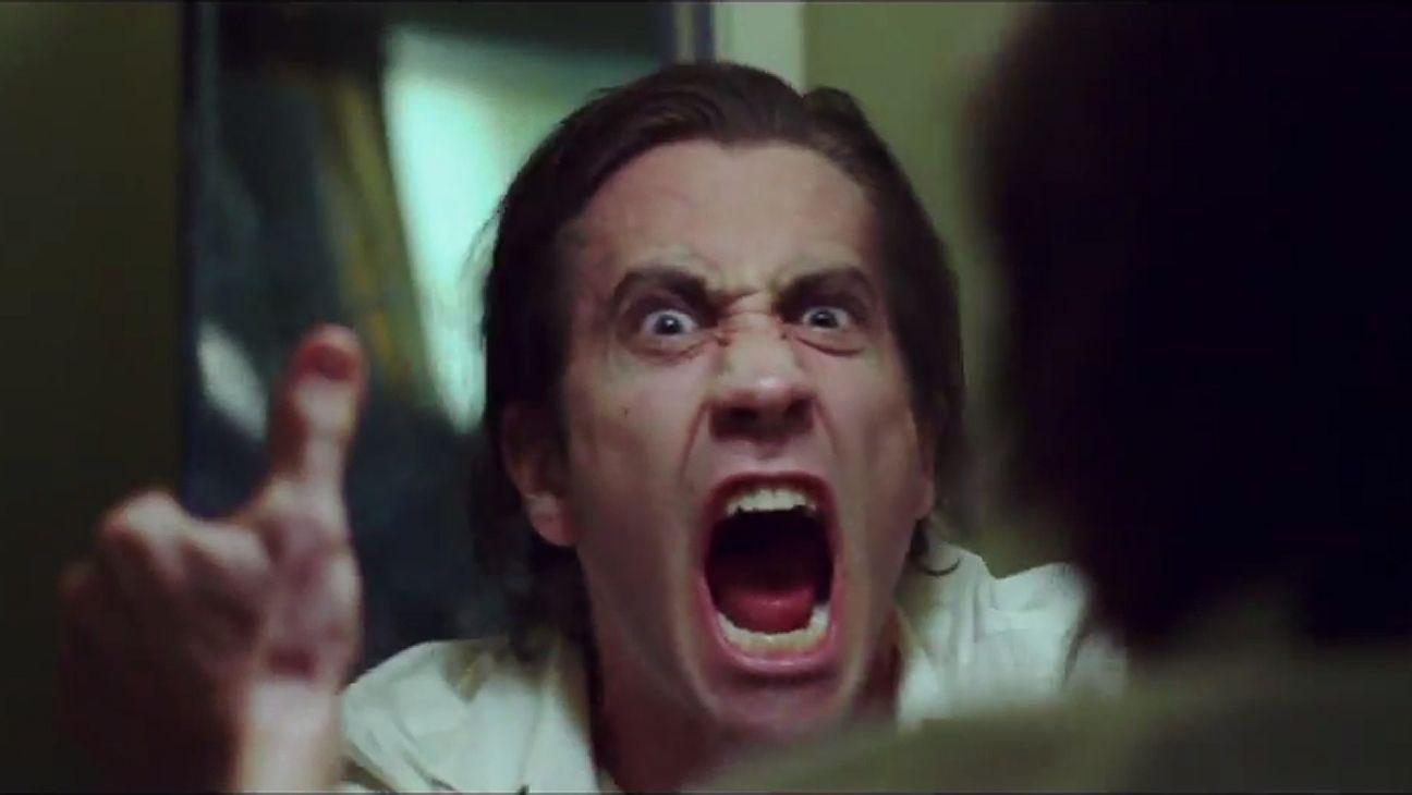 "Dan Gilroy y Jake Gyllenhaal vuelven a unir fuerzas en ""Stacked"""