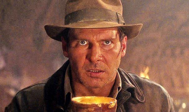 """""""Indiana Jones 5"""": Su rodaje dará comienzo en abril del próximo año"""