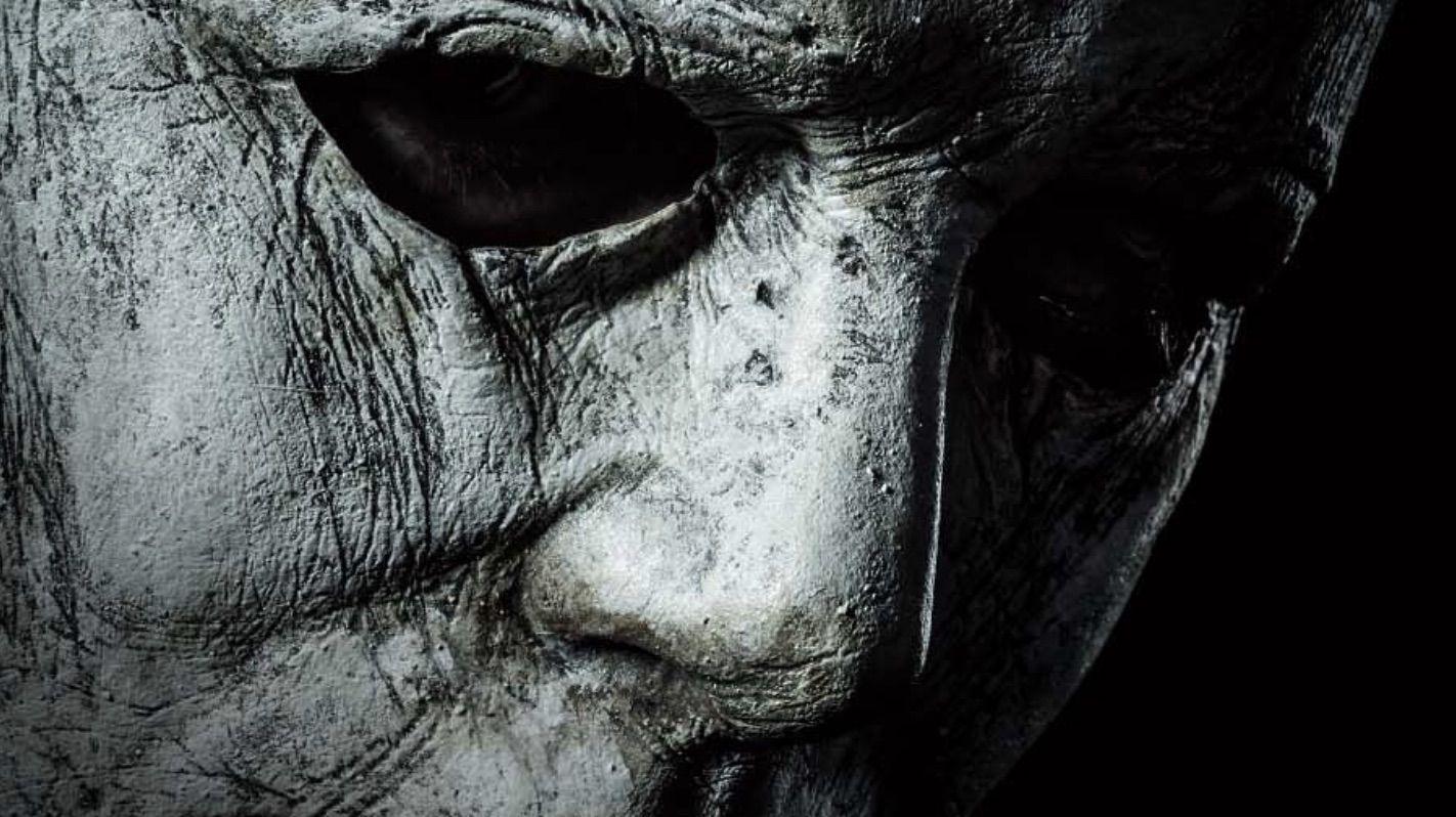 """""""La Noche de Halloween"""": Os mostramos el póster español de la nueva entrega"""