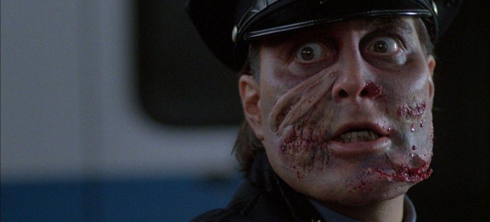 """Entrevistamos a William Lustig, director de """"Maniac"""" y """"Maniac Cop"""""""
