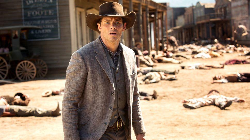 """""""Westworld"""" ha sido renovada por una tercera temporada por HBO"""