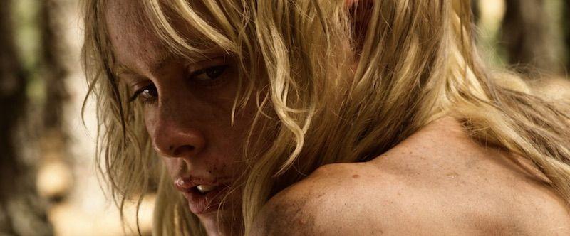 """""""Into The Mud"""": Ya podéis ver el cortometraje dirigido por Pablo S. Pastor"""