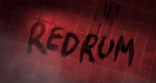 """""""Doctor Sueño"""": Fecha de estreno de la continuación de """"El Resplandor"""""""