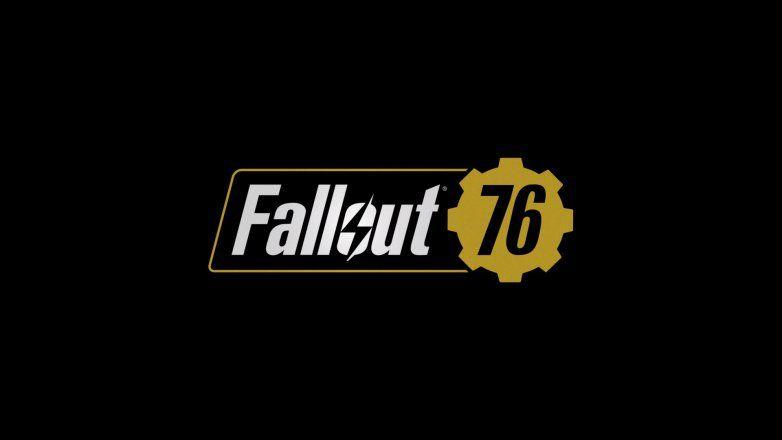 """Fallout 76"" es anunciado oficialmente (y primer teaser tráiler)"
