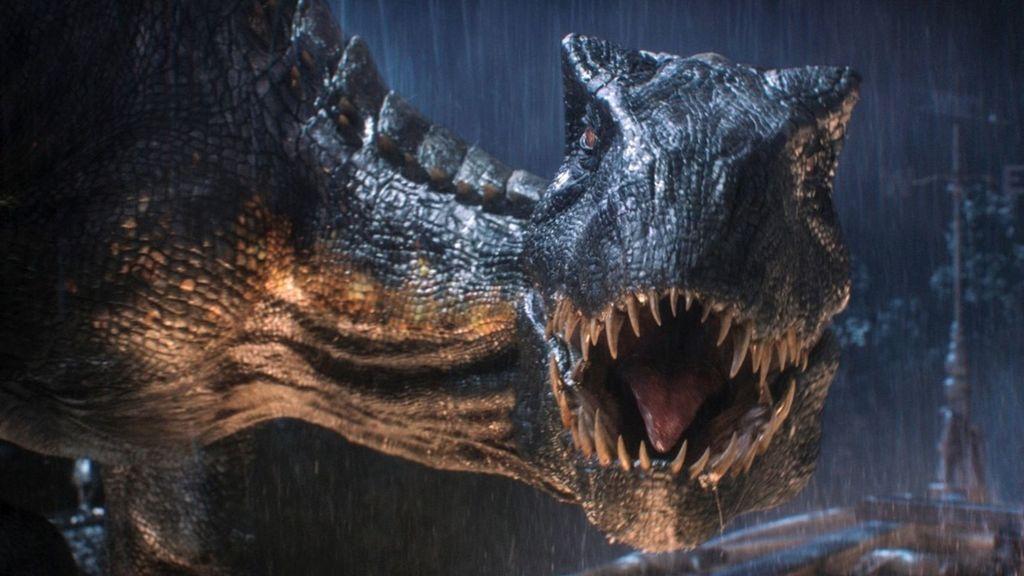 """""""Jurassic World: El Reino Caído"""": Entrevistamos al director y reparto"""