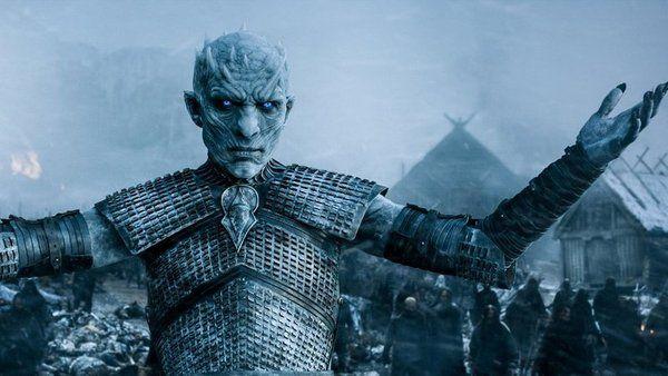 """""""Juego de Tronos"""": La HBO da luz verde a la precuela de la serie"""