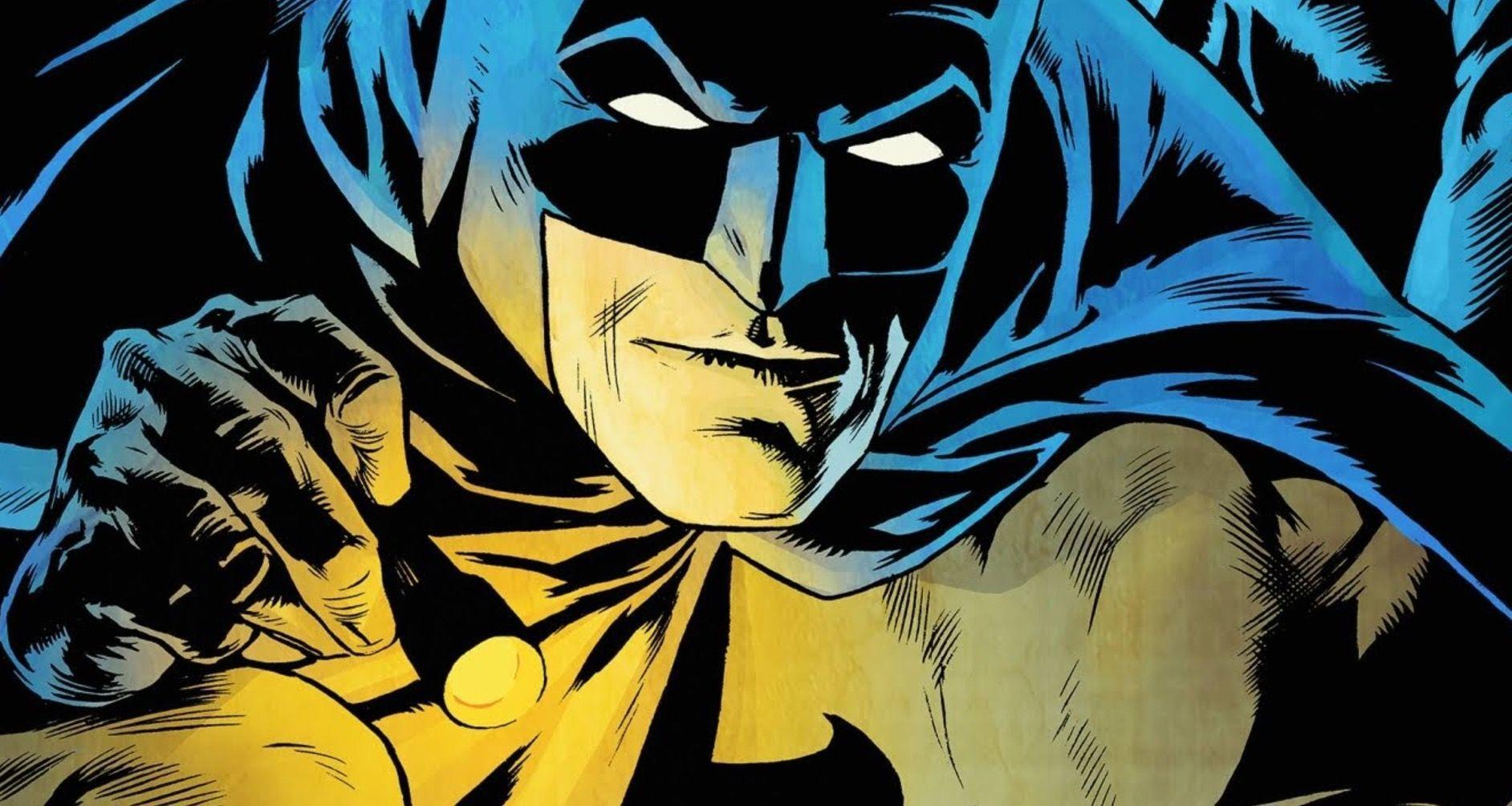¿El Batman de Matt Reeves y el Joker de Joaquin Phoenix comparten universo?