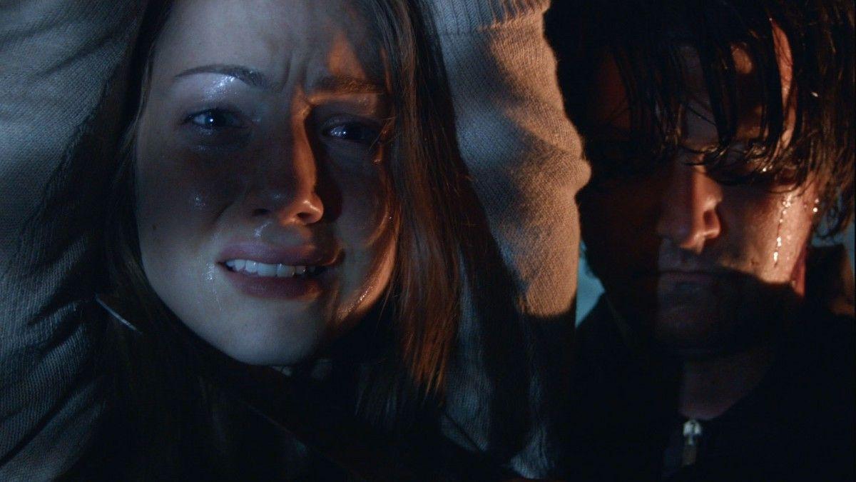 """Steven Mena confirma que """"Malevolence 3"""" está rodada y en breve habrá tráiler"""