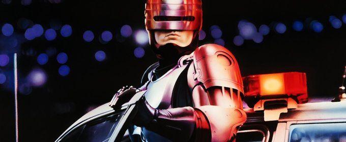 """Neill Blomkamp confirma que """"Robocop Returns"""" será sangrienta, satírica y  """"R"""""""