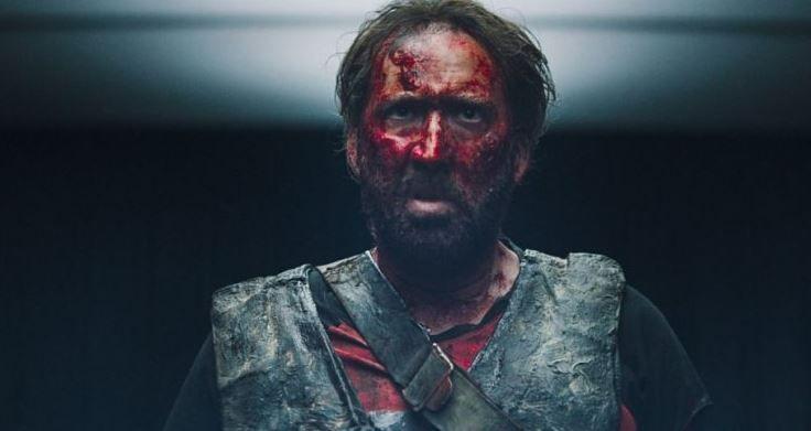 Nicolas Cage, John Carpenter y Ed Harris estarán en el próximo Festival de Sitges
