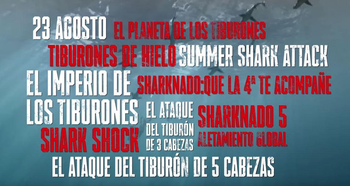 El topic de las pelis de tiburones - Página 4 Tw-30484