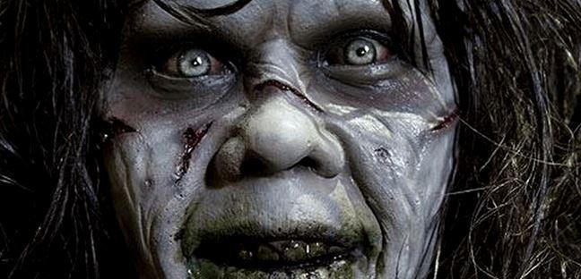 ESPECIAL: El demonio y sus rostros del mal a lo largo la historia del cine