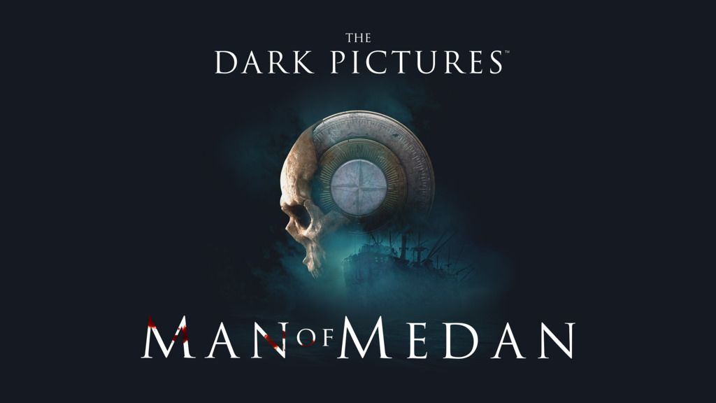 The Dark Pictures Anthology: La nueva antología de videojuegos de terror