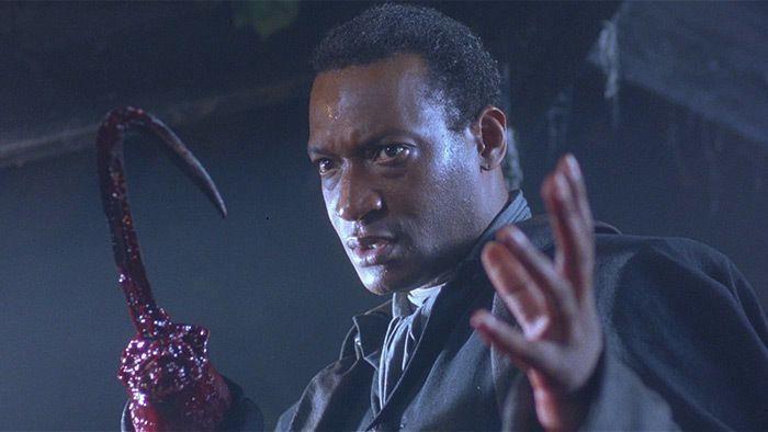 "Jordan Peele (""Déjame Salir"") negocia dirigir el remake de ""Candyman"""