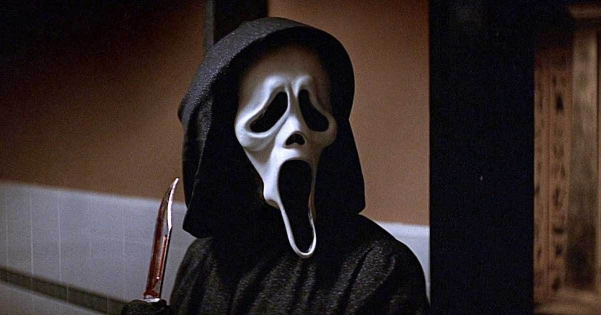 "Jason Blum, fundador de Blumhouse, quiere realizar un reboot de ""Scream"""