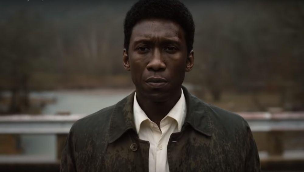 """La 3ª Temporada de """"True Detective"""" ya tiene fecha de estreno en HBO España"""