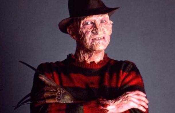 """Robert Englund insiste en que haya una precuela de """"Pesadilla en Elm Street"""""""