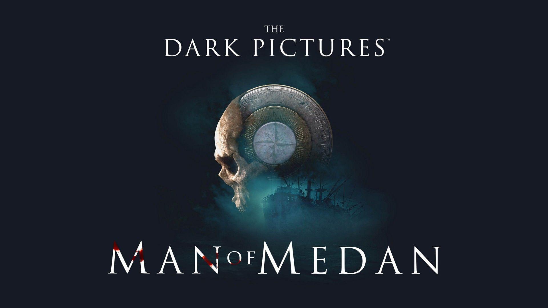 """""""Man of Medan"""": Nuevo tráiler del esperadísimo título para Xbox One y PS4"""
