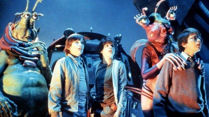 """""""Exploradores"""" dará el salto a televisión de la mano de Cary Fukunaga"""