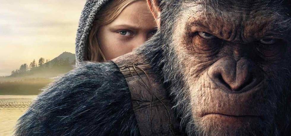 Videojuegos, Libros de Arte y Planeta de los Simios en las ofertas de hoy