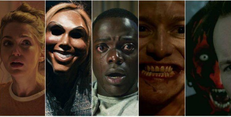 Blumhouse: Sus películas ya han recaudado más de 4.000 millones