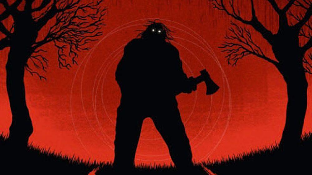 """Tras el éxito de """"La Noche de Halloween""""... es hora del remake de """"Madman"""""""