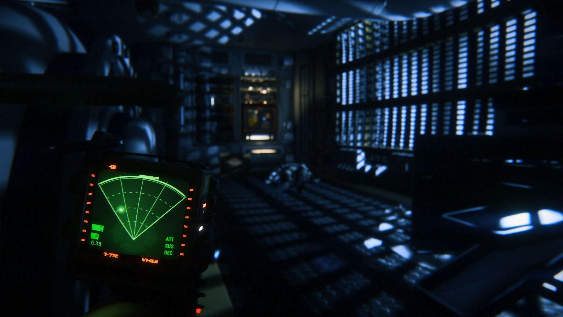 """""""Alien Blackout"""" es el nuevo juego de la saga y se presentará en unos días"""