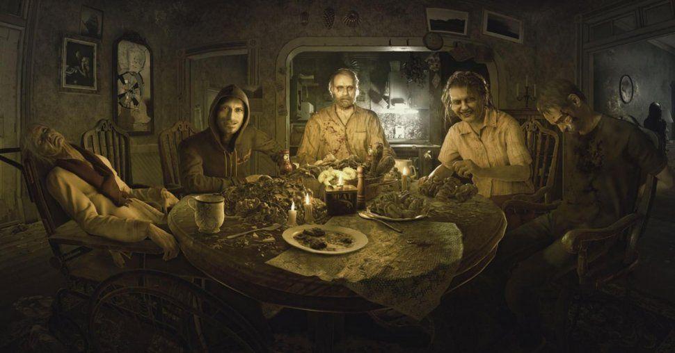 """Johannes Roberts dirigirá el reboot (más terrorífico) de """"Resident Evil"""""""