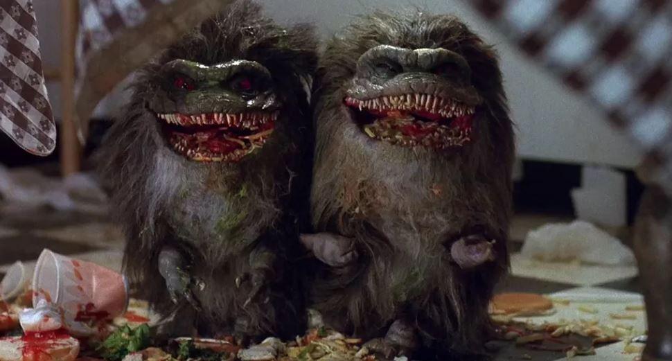 """""""Critters"""": La nueva entrega de la saga se comenzará a rodar en enero"""
