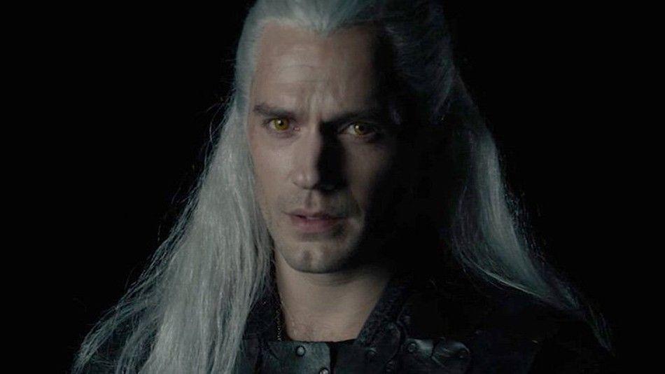 """Netflix podría anunciar nuevas temporadas de """"The Witcher"""" antes de estrenarse"""