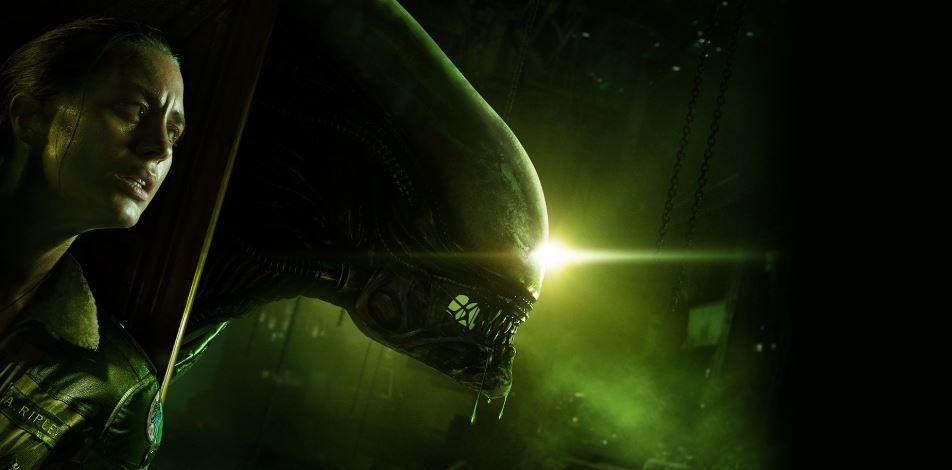 """Tráiler de """"Alien: Blackout"""", el nuevo juego de la saga para...¡móviles!"""