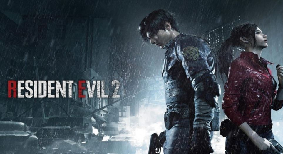 """""""Resident Evil 2"""": Nuevo Tráiler (y el viernes tendremos demo)"""