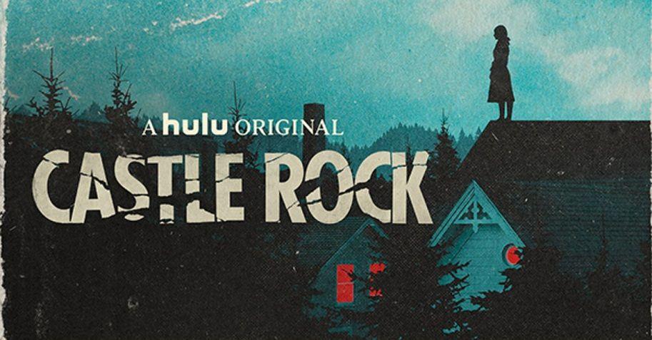 """""""Castle Rock"""": La segunda temporada comenzará a rodarse en marzo"""