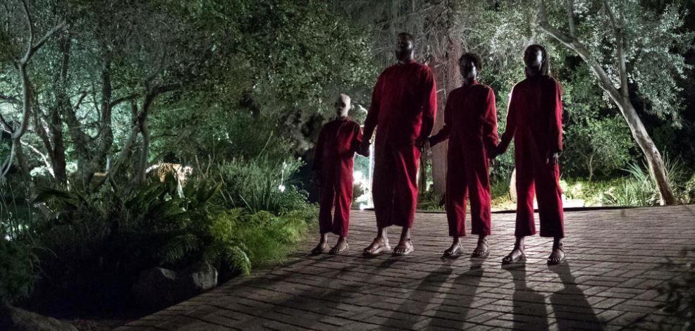 """""""Nosotros"""", lo nuevo de Jordan Peele, inaugurará el Festival SXSW"""