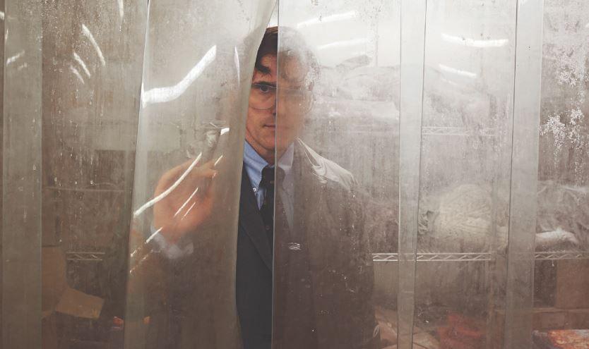 """""""La Casa de Jack"""": En España se verá la versión sin censura de la película"""