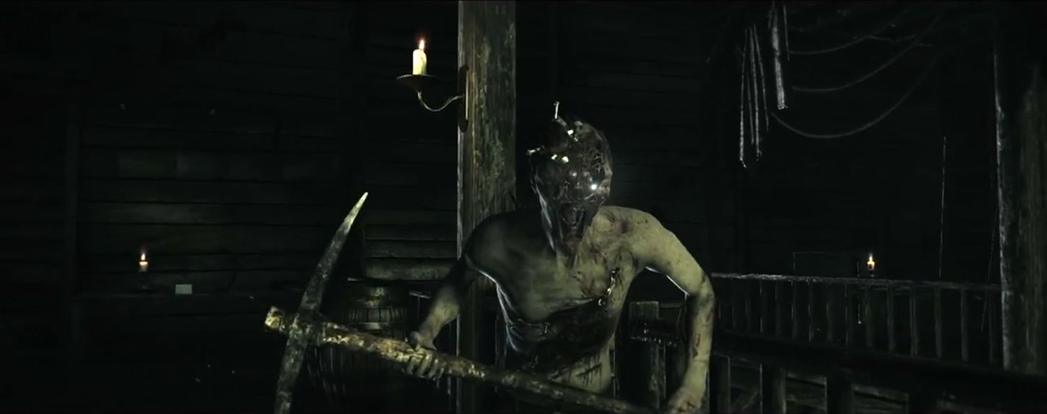 The Evil Within Imagen-64