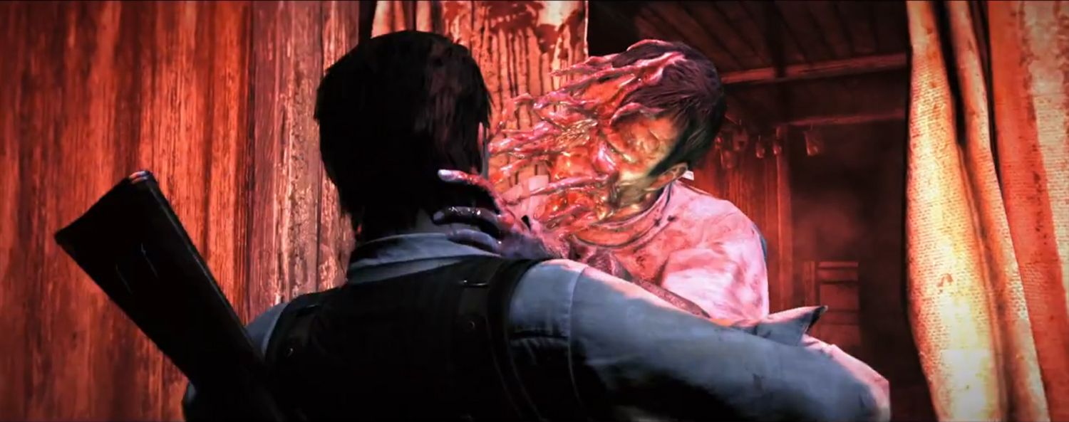 The Evil Within Imagen-68