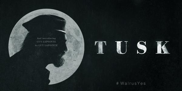 """Tusk"" de Kevin Smith Imagen-6"