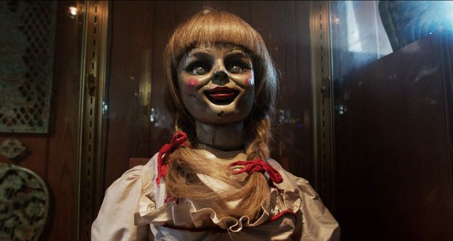 Annabelle_doll_the_conjuring.jpg