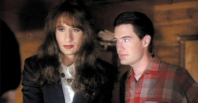 """[NEWS] Vuelve """"Twin Peaks"""" Duchovny-twin-peaks"""