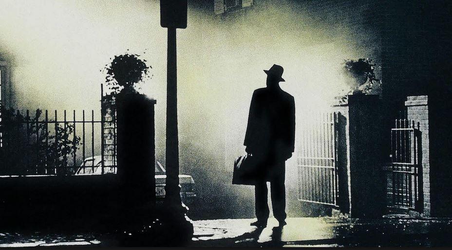 Morgan Creek niega el remake de El Exorcista
